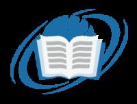 Учебно-методический центр Logo